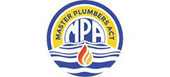 Aurorafm plumbing association- master plumbersACT