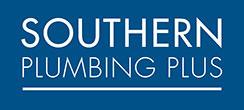 Aurorafm plumbing association